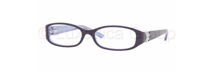 Vogue Eyeglass Frames VO2548B . Vogue Eyeglass Frames for ...