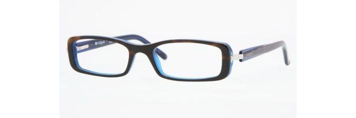 BLUE EYEGLASS FRAME Glass Eyes Online