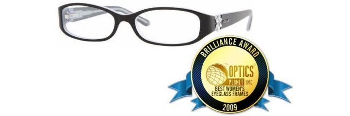 eyeglasses frames for women. Women#39;s Eyeglass Frames