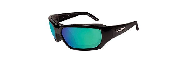Emerald Green Eyeglass Frames : emerald green eyeglass frames Wrap Yourself Thin