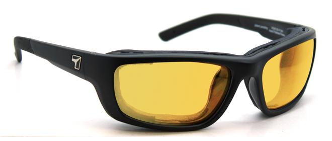 dc475186a1 7 Eye Ventus Sunglasses . 7Eye by Panoptix Sunglasses for Men.