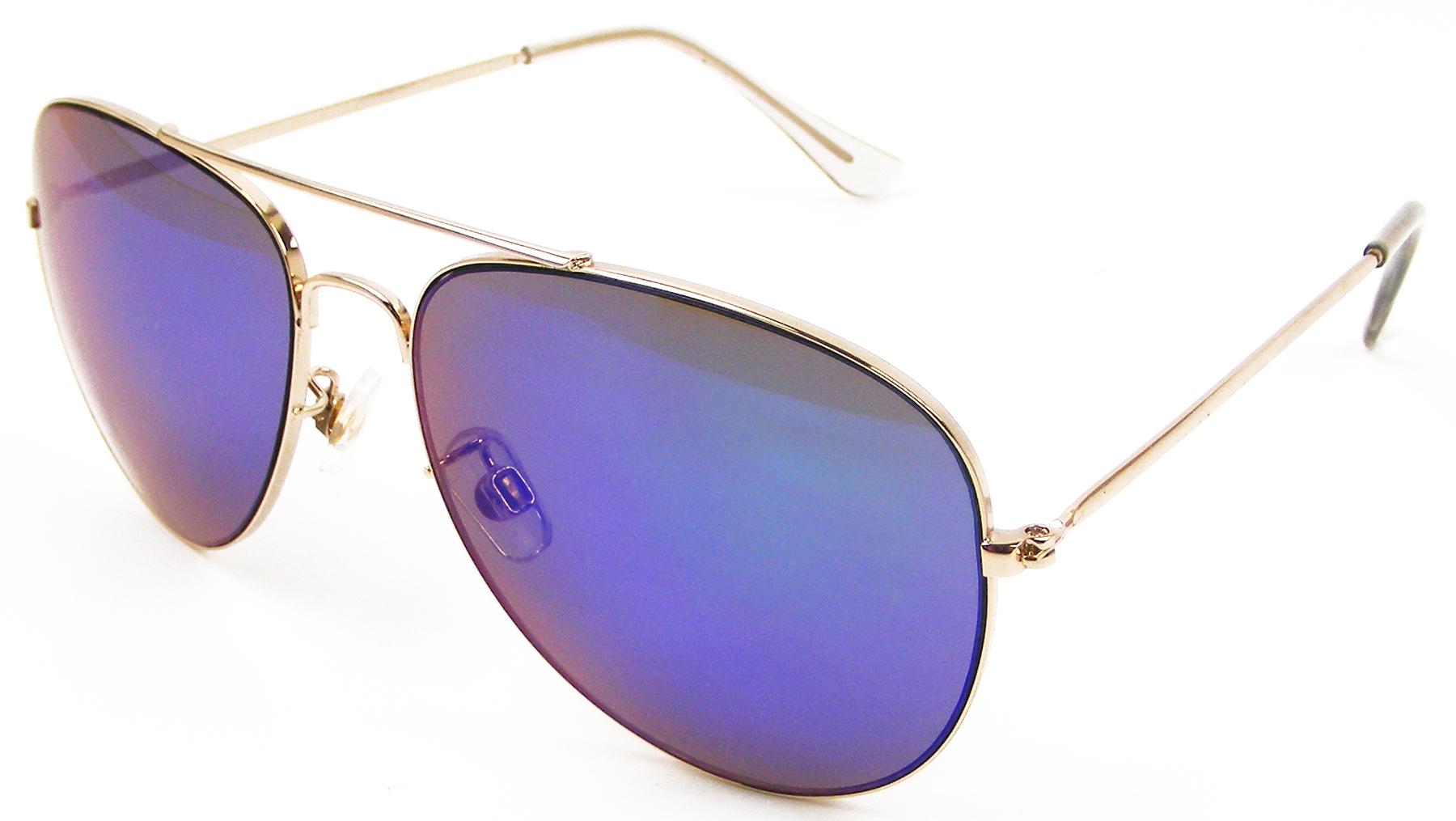 1f2a0e0d21 Anarchy Air Boss Sunglasses 10217452.QTM