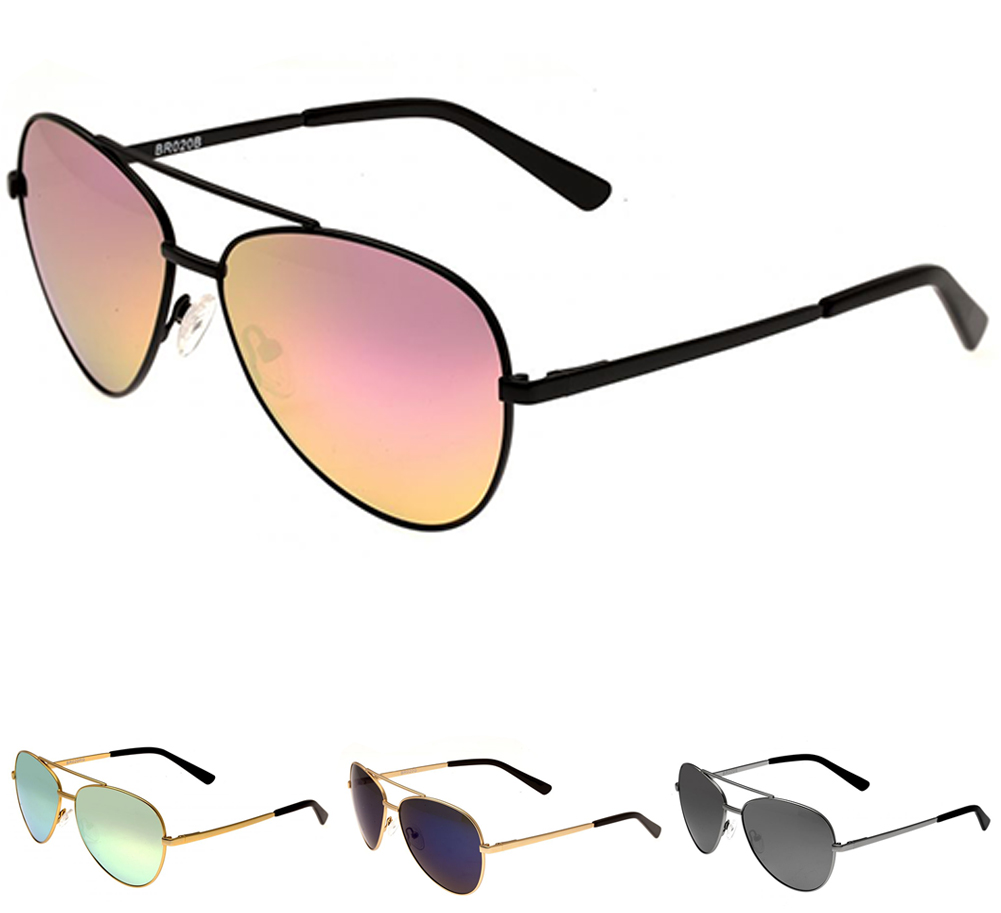 465533d15918 Bertha Bianca Womens Polarized Sunglasses FREE S&H BRSBR020G, BRSBR020S,  BRSBR020B, BRSBR020RG. Bertha Sunglasses.