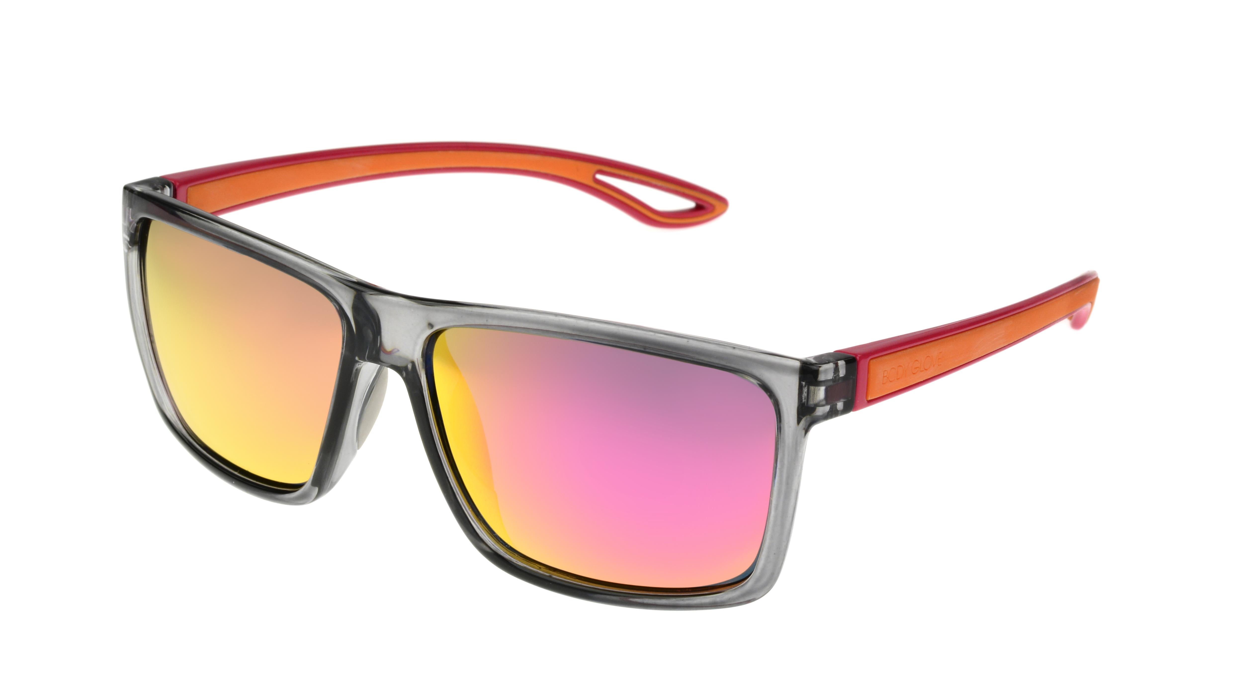 df972a35778 Body Glove Bombara Sunglasses 10236074.QTM. Body Glove Sunglasses for Men.
