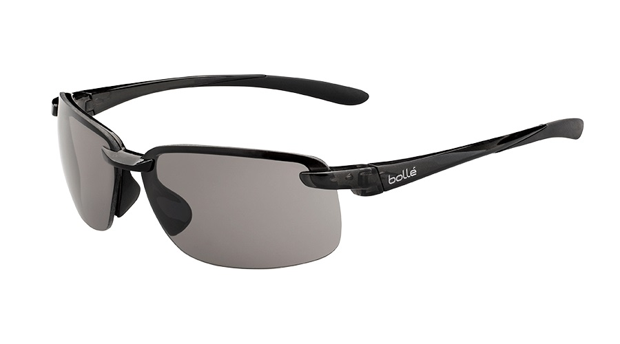 95ea777080a Bolle Flyair Sunglasses FREE S H 12257