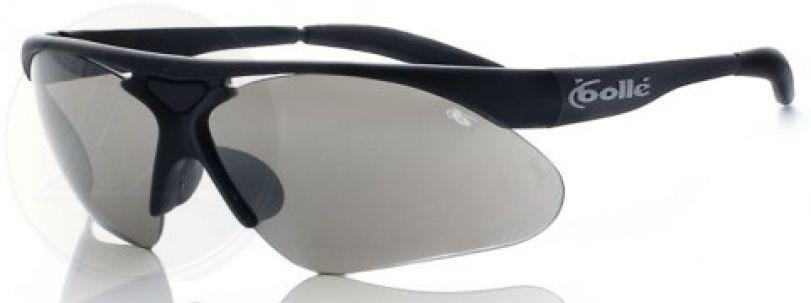 c73135462d66b Bolle Parole Sunglasses w  Interchangeable Lenses FREE S H 0754201524. Bolle  Performance Sunglasses