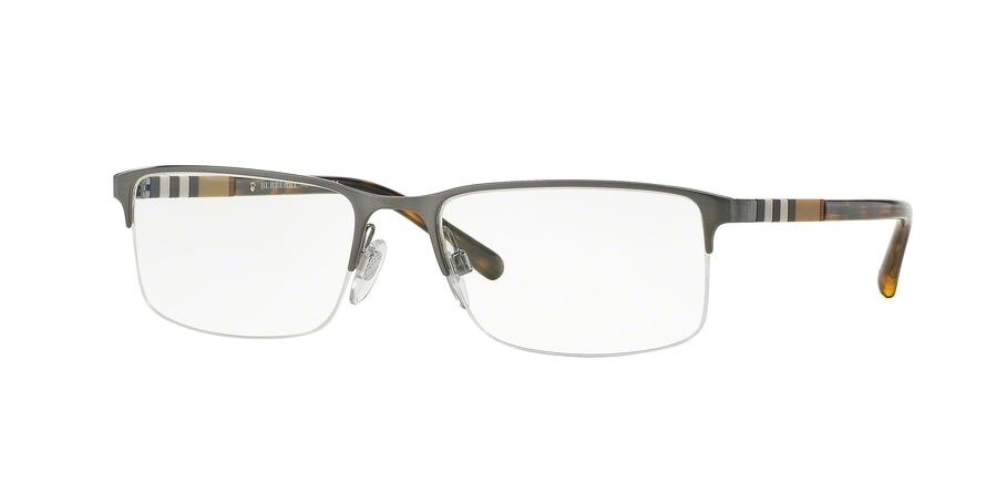 291191feaf Burberry BE1282 Eyeglass Frames FREE S H BE1282-1008-55