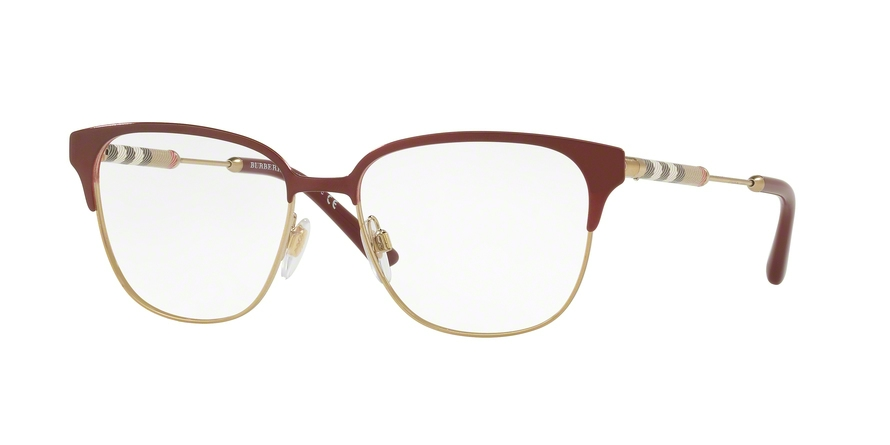 ccb4185c913 Burberry BE1313Q Eyeglass Frames w  Free Shipping and Handling — 3 models