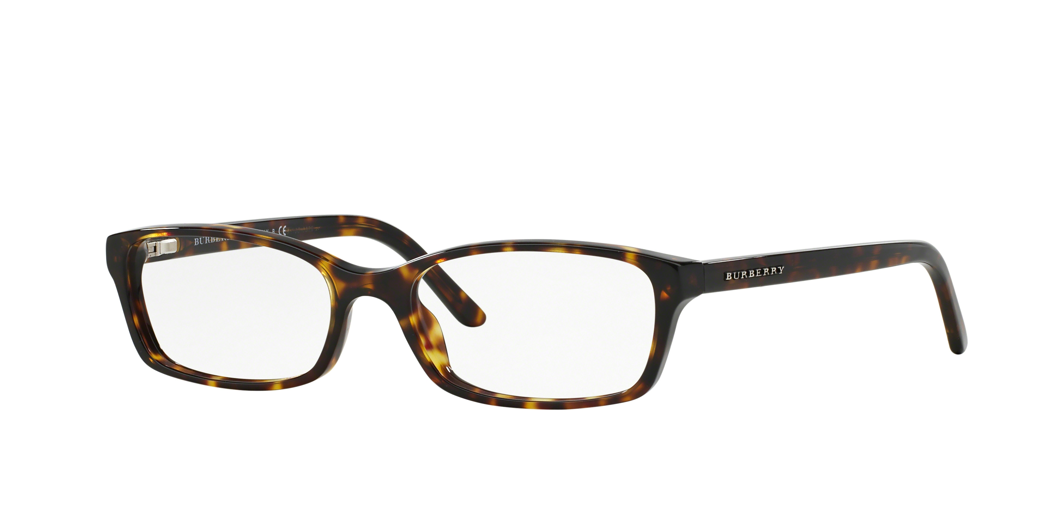 8892b2bc4ef7 Burberry Eyeglass Frames Be2073 Free S H 3002 53 3164