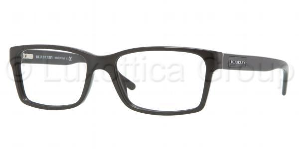 ad354480efd Burberry BE2108 Prescription Eyeglasses FREE S H BE2108-3001-54 ...