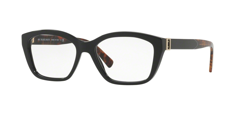 ff4349b758aa Burberry BE2265 Eyeglass Frames FREE S H BE2265-3683-51. Burberry Eyeglass  Frames for Women.