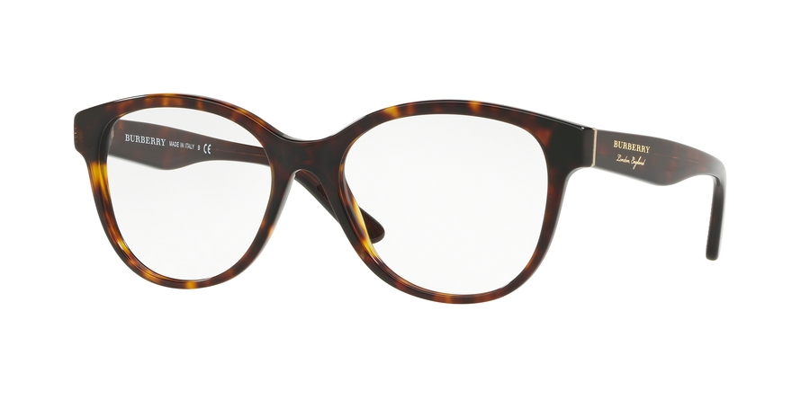753dec96011a Burberry BE2278 Eyeglass Frames FREE S&H BE2278-3002-52, BE2278-3002-54,  BE2278-3735-52, BE2278-3735-54, BE2278-3742-52, BE2278-3742-54, BE2278-3743- 52, ...