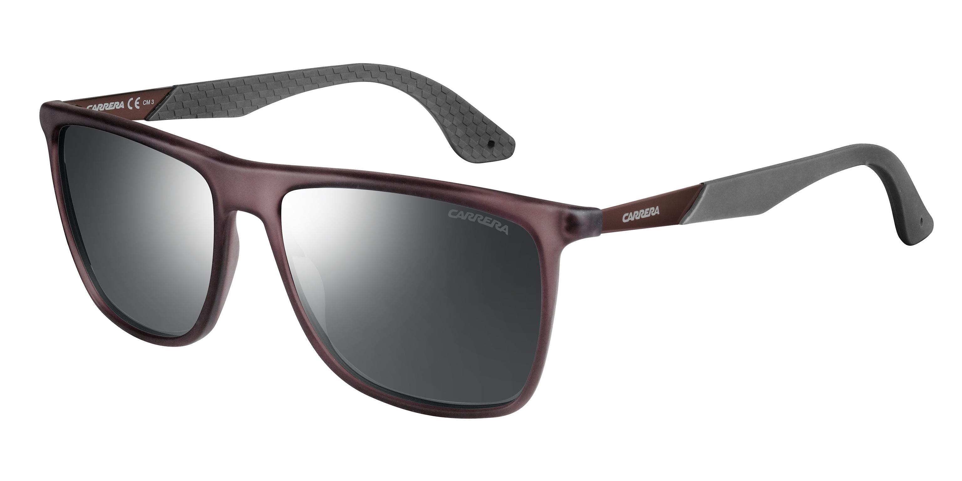 95fdf96080ae0 Carrera 5018 S Progressive Prescription Sunglasses FREE S H  CA5018S-0MHX-CT-5616-PRO