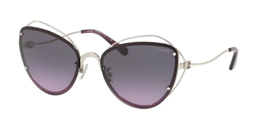 c961cd109047 Coach L1037 HC7086 Sunglasses - Men's FREE S&H HC7086-900190-60,  HC7086-90044Q-60, HC7086-90052L-60, HC7086-90058E-60. Coach Sunglasses for  Men.