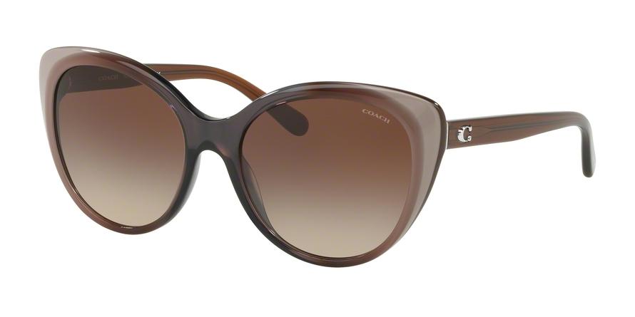 fab0e61749ec Coach L1060 HC8260 Progressive Prescription Sunglasses FREE S&H . Coach  Progressive Prescription Sunglasses for Women.