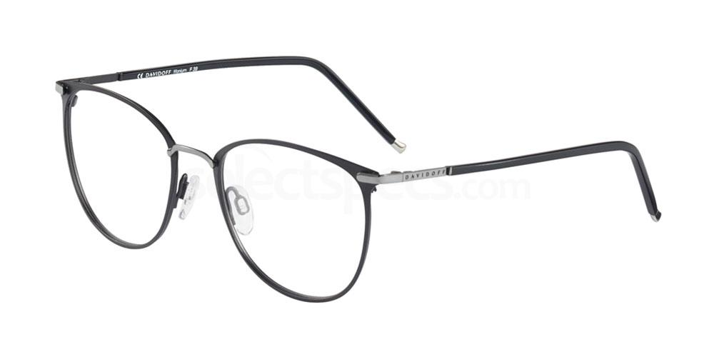 3ec77517f56a Davidoff 95134 Eyeglass Frame FREE S&H 95134-5100, 95134-6100, 95134-6500. Davidoff  Eyeglass Frames for Women.