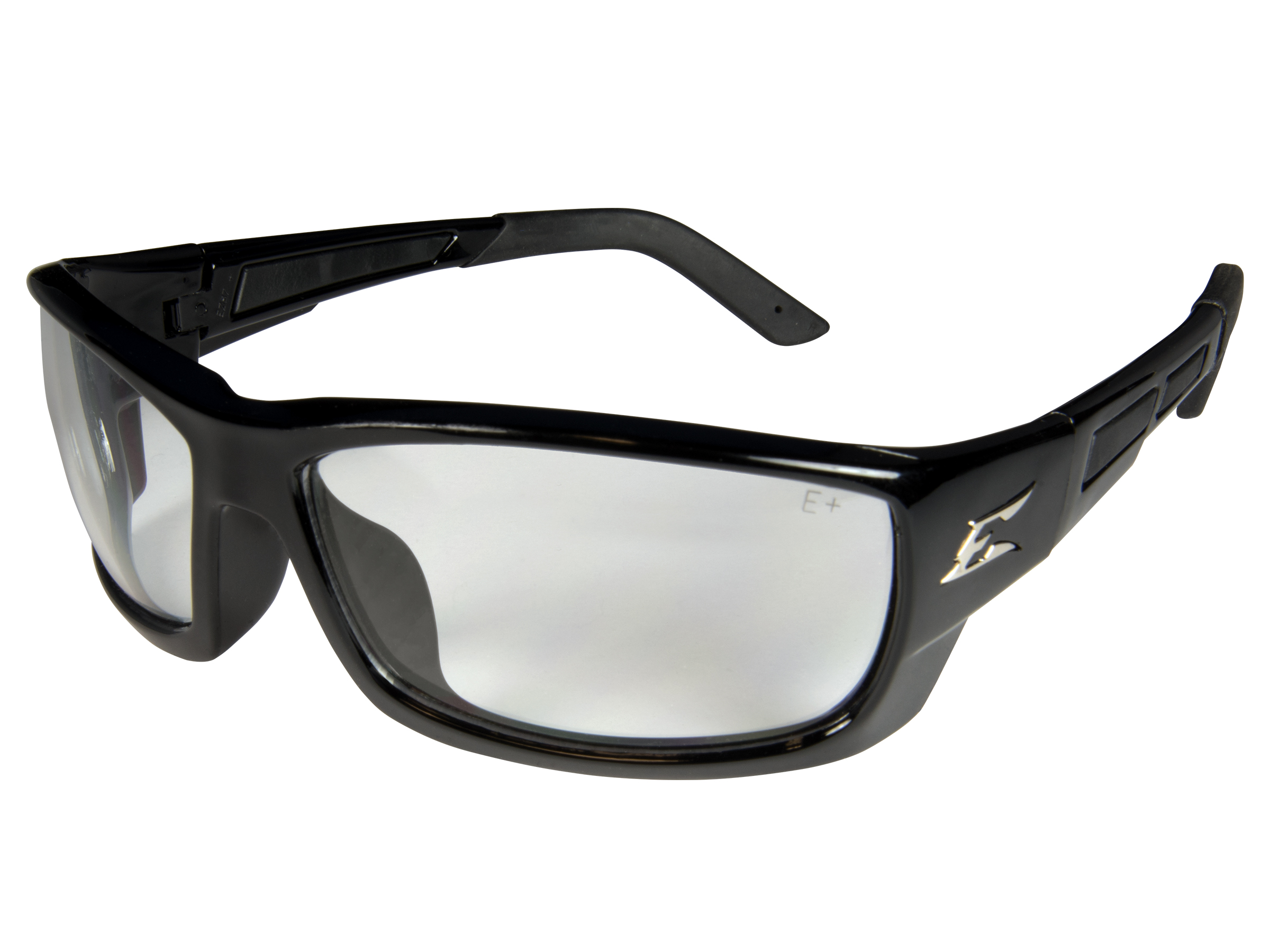 c4ded97aa470 Edge Safety Safety Mazeno Slim Fit Glasses PM111