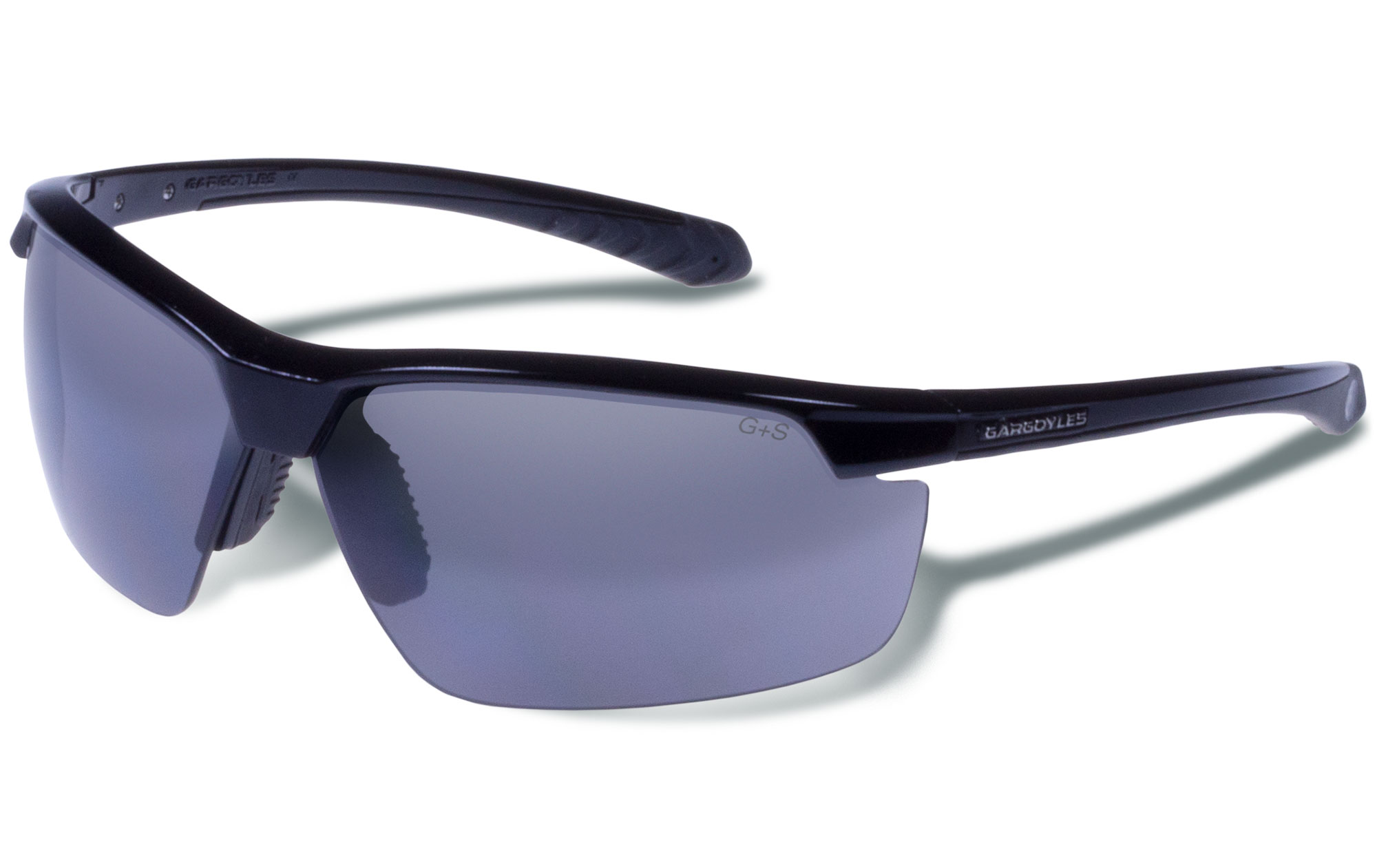 9e960b209c3 Gargoyles Stakeout Sunglasses FREE S H 10700114.QTM