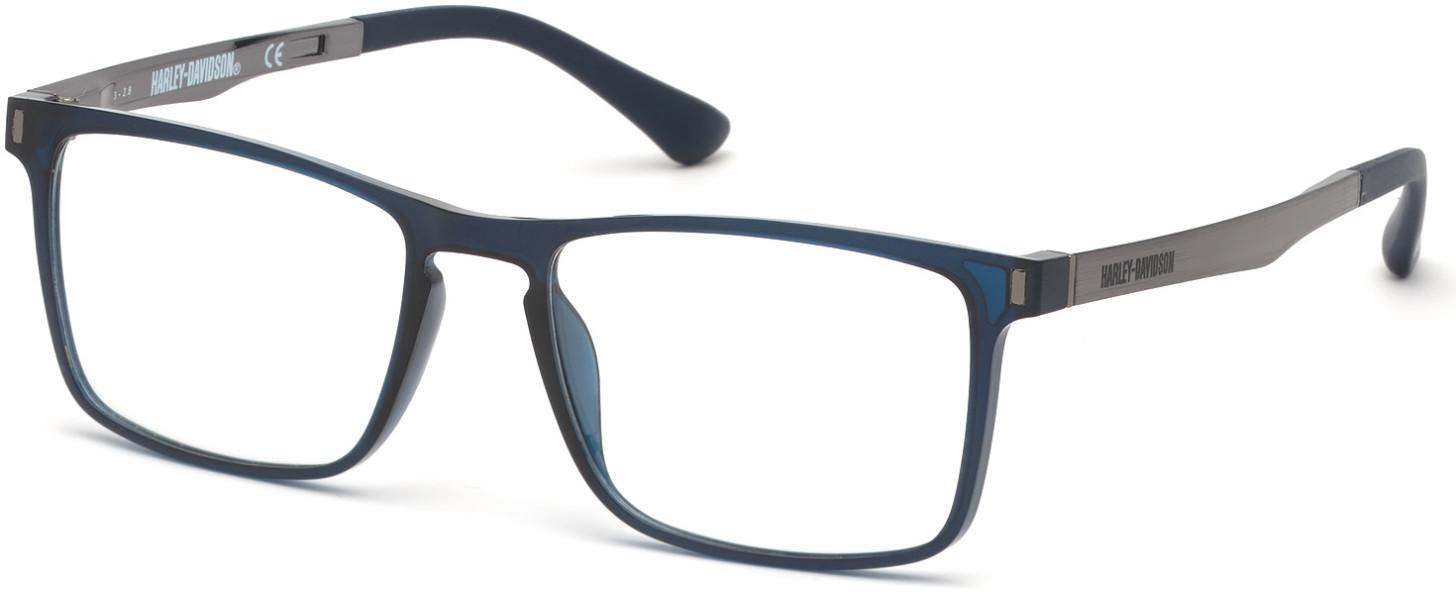 258e11b87d587 Harley Davidson Eyewear HD0794 Progressive Prescription Eyeglasses FREE S H  . Harley Davidson Eyewear Progressive Eyeglasses for Men.