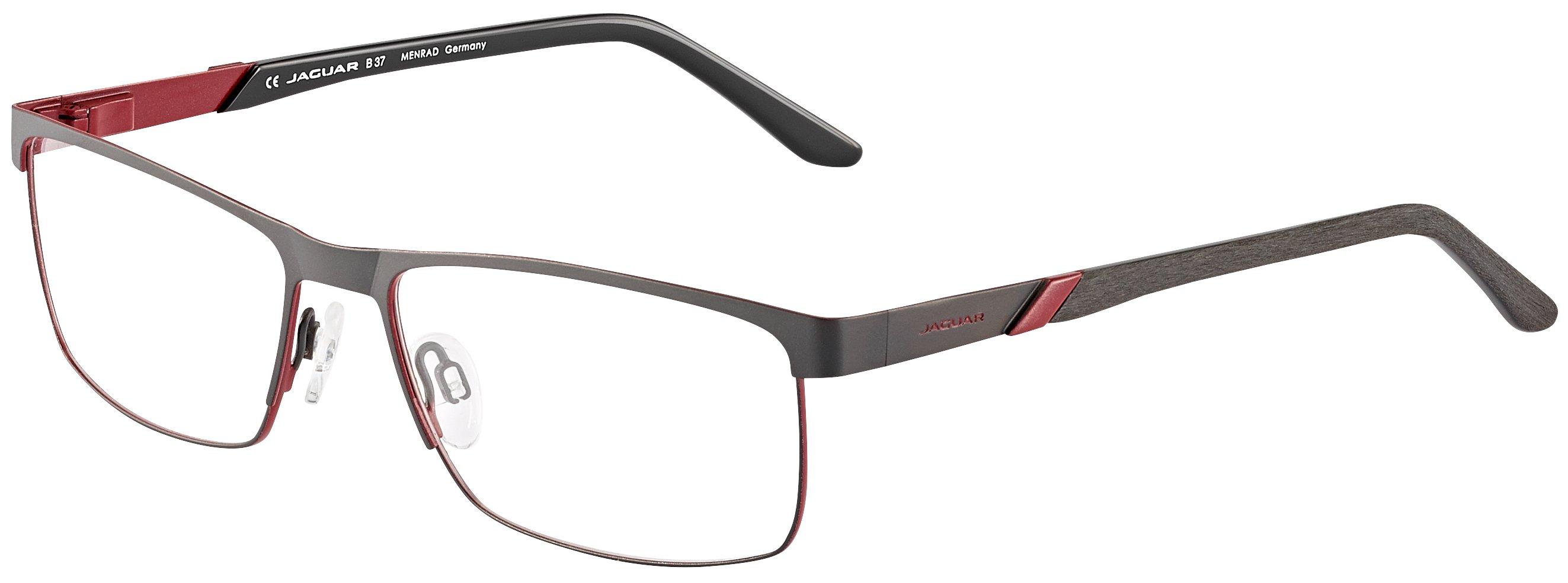 3c2091af3e Jaguar 33578 Eyeglass Frames w  Free S H — 3 models