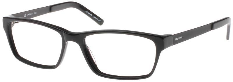 7c8dae8aa1 Jaguar 39104 Eyeglasses . Jaguar Eyeglasses.