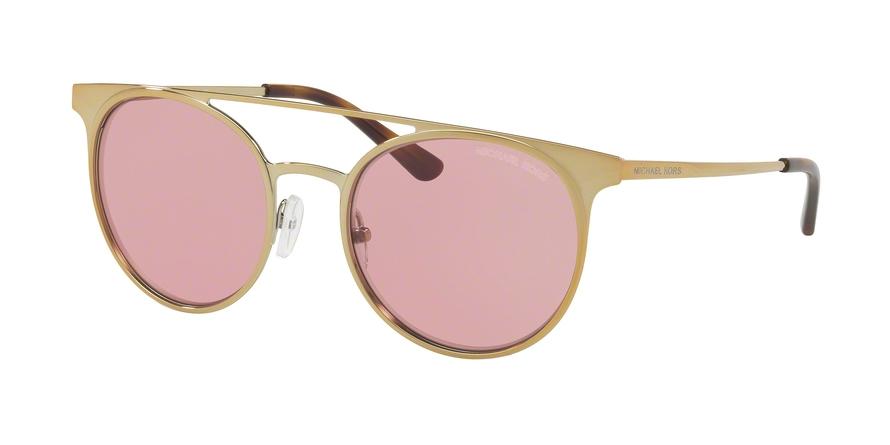 ffe9a69ae364a Michael Kors GRAYTON MK1030 Sunglasses FREE S H MK1030-10265A-52 ...