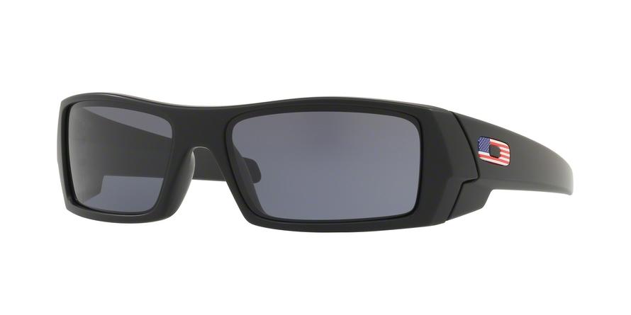 df060d2ec6 Oakley GasCan Prescription Rx Sunglasses FREE S H OO9014-03-471-60 ...