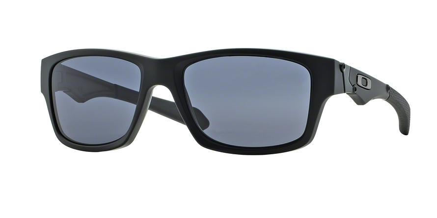 aebee5bfca Oakley Jupiter Squared Prescription Sunglasses FREE S H  OO9135-913525-56-SV. Oakley Single Vision Prescription Sunglasses for Men.