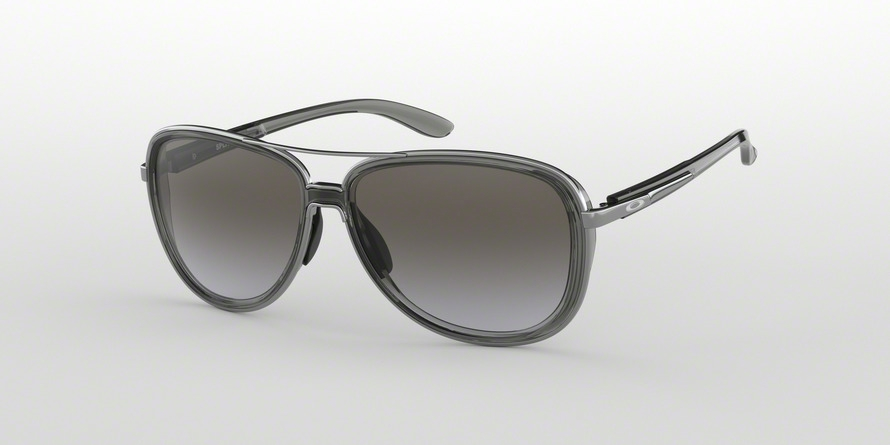 3072c55c48 Oakley SPLIT TIME OO4129 Sunglasses FREE S H OO4129-412905-58 ...