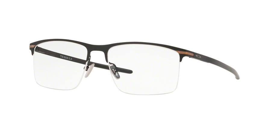 5a52401f7d23 Oakley TIE BAR 0.5 OX5140 Bifocal Prescription Eyeglasses FREE S&H . Oakley  Bifocal Eyeglasses for Men.