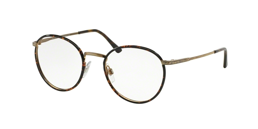 145c02639fa5 Polo PH1153J Eyeglass Frames FREE S H PH1153J-9289-50. Polo Eyeglass ...
