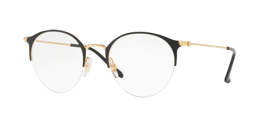 1b8c27953d Ray-Ban RX3578V Eyeglass Frames FREE S H RX3578V-2890-48