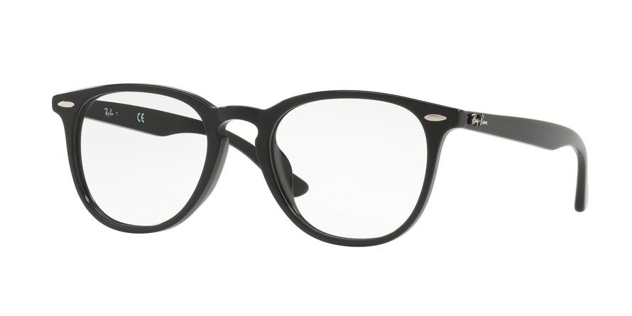 fe4e49258a Ray-Ban RX7159F Eyeglass Frames FREE S H RX7159F-2000-52