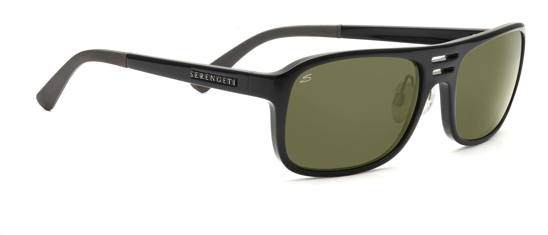 5a2549ecf452 Serengeti Lorenzo Sunglasses FREE S&H 7648, 7649. Serengeti Classics  Sunglasses for Men, Serengeti Classics Sunglasses, Serengeti Sunglasses for  Men.