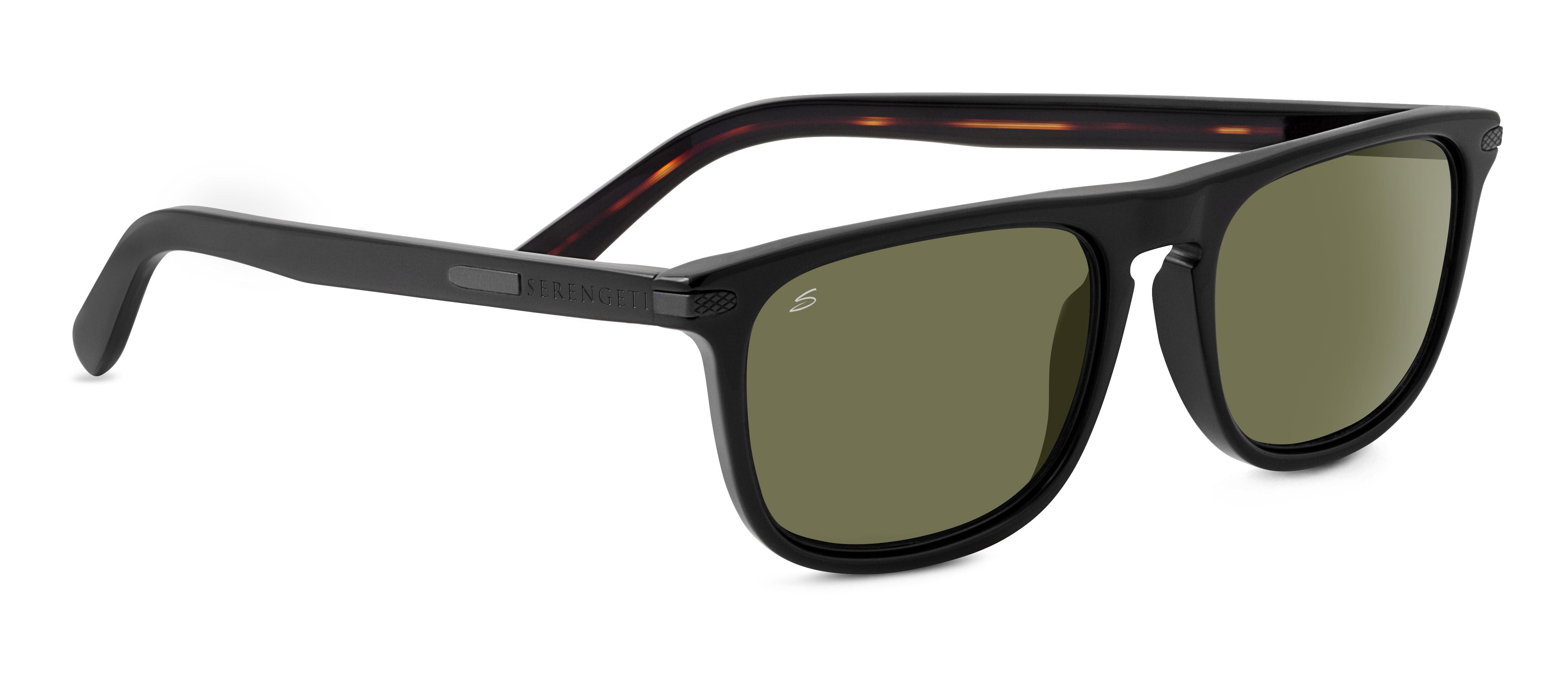 8192fd4b23bd Serengeti Leonardo Sunglasses FREE S H 8154. Serengeti Sunglasses for Men.