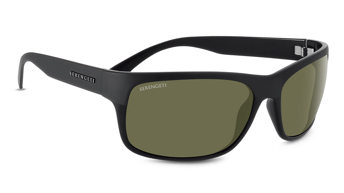 5f226ff2dc4 Serengeti Pistoia Sunglasses FREE S H 8301