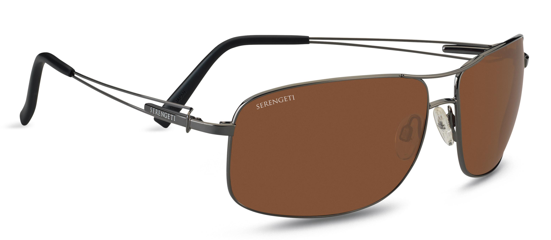 bbf85ee29655 Serengeti Sassari Progressive Prescription Sunglasses FREE S&H 7664PR,  7665PR. Serengeti Flex Prescription Sunglasses, Serengeti Flex Prescription  ...