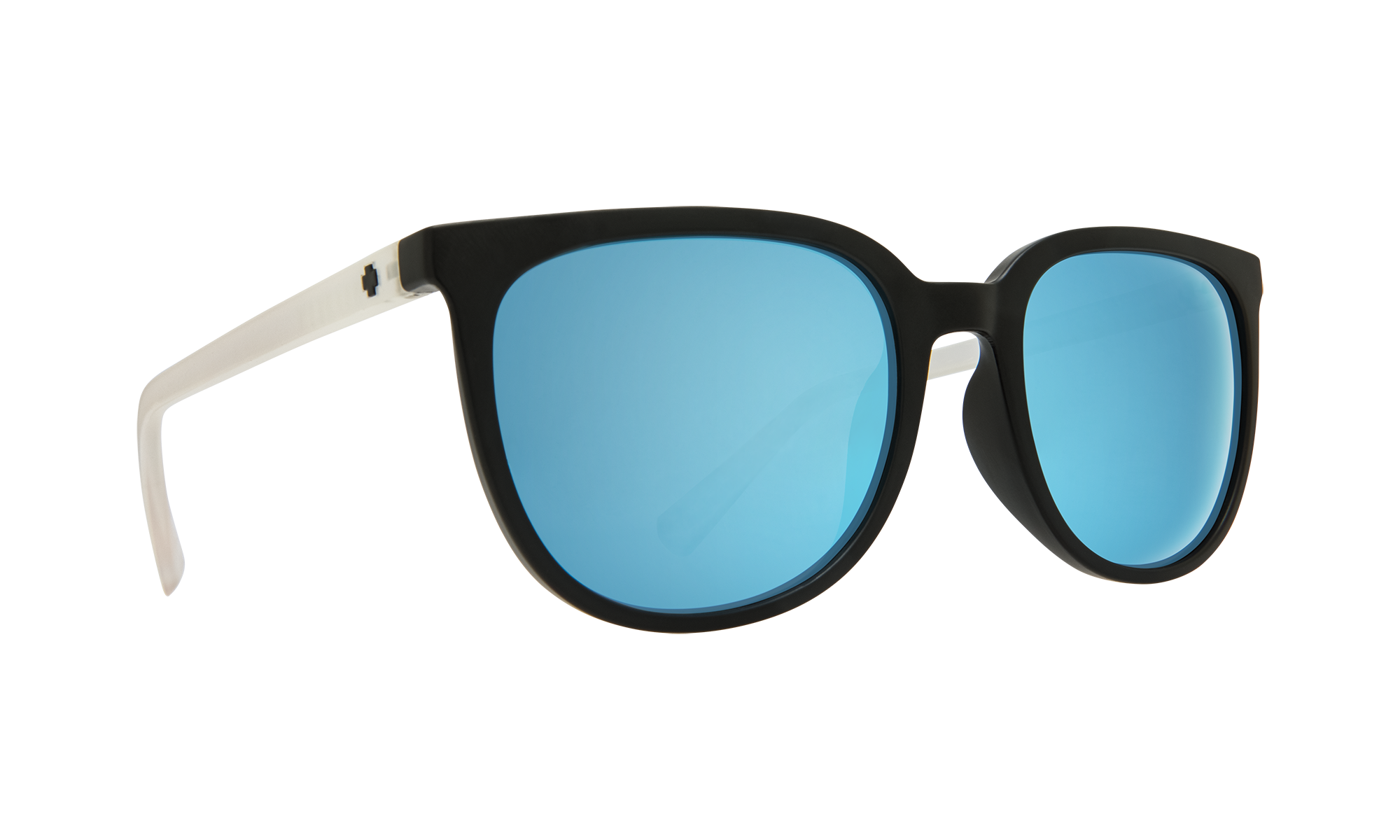 d4217f4c53 Spy Optic Fizz Progressive Prescription Sunglasses FREE S H 673514080963PR