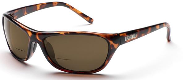 0aeed69b157 Suncloud Honcho Reader Sunglasses w  Polarized Lenses . Smith Optics  Prescription Sunglasses.