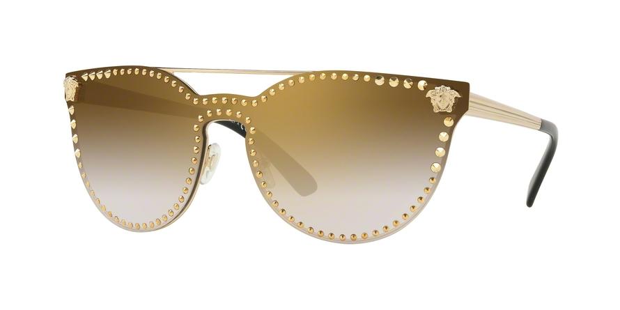 115673b9ff6b Versace VE2177 Sunglasses FREE S&H VE2177-12524Z-45, VE2177-125287-45,  VE2177-12526U-45. Versace Sunglasses for Women.