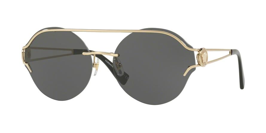 a35bba6817da Versace VE2184 Sunglasses FREE S&H VE2184-125287-61, VE2184-1414C0-61,  VE2184-12526U-61, VE2184-125213-61, VE2184-10007C-61, VE2184-12524Z-61.
