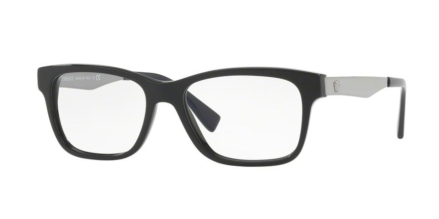 eea26976a1 Versace VE3245 Eyeglass Frames FREE S H VE3245-5238-55