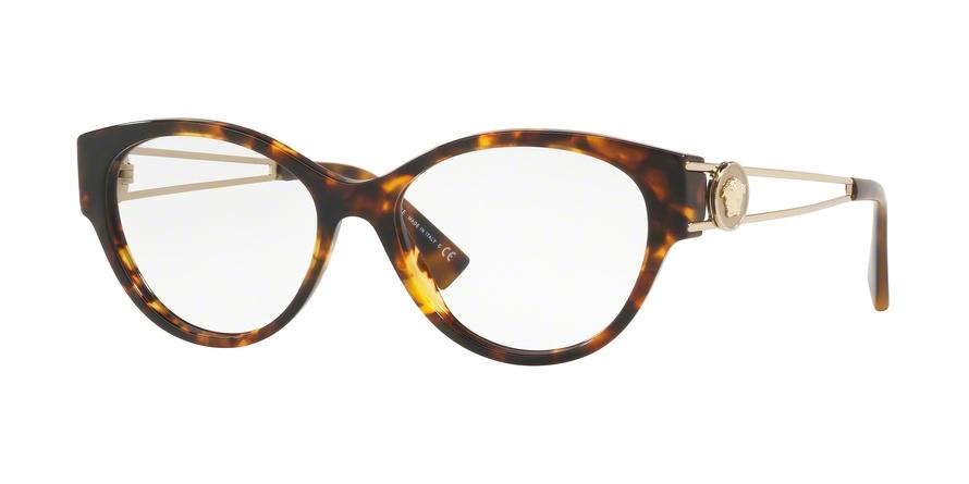 055340493bf0 Versace VE3254 Eyeglass Frames FREE S H VE3254-5148-52