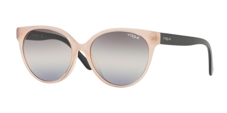 6d9361aee4 Vogue VO5246SF Sunglasses FREE S H VO5246SF-26840J-54