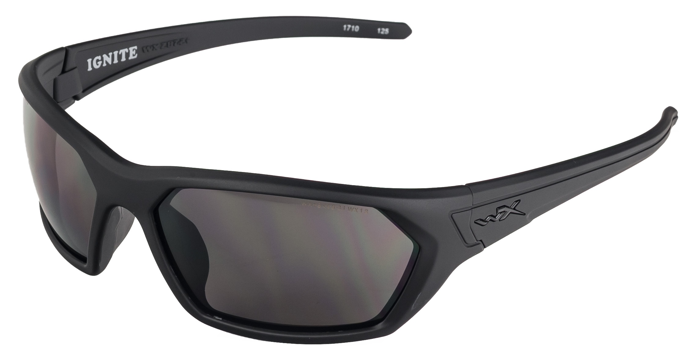 e528f4376835 Wiley X Active Sunglasses, Wiley X Active Lifestyle Series Goggles & Safety  Eyewear, Wiley X Safety Glasses.