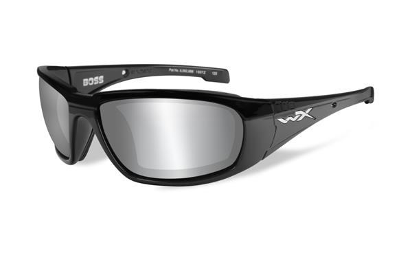 23affb6dadda Wiley X WX Boss Bifocal Prescription Sunglasses FREE S&H CCBOS01FBI,  CCBOS04FBI, CCBOS12BI. Wiley X Climate Control Prescription Sunglasses, Wiley  X Climate ...