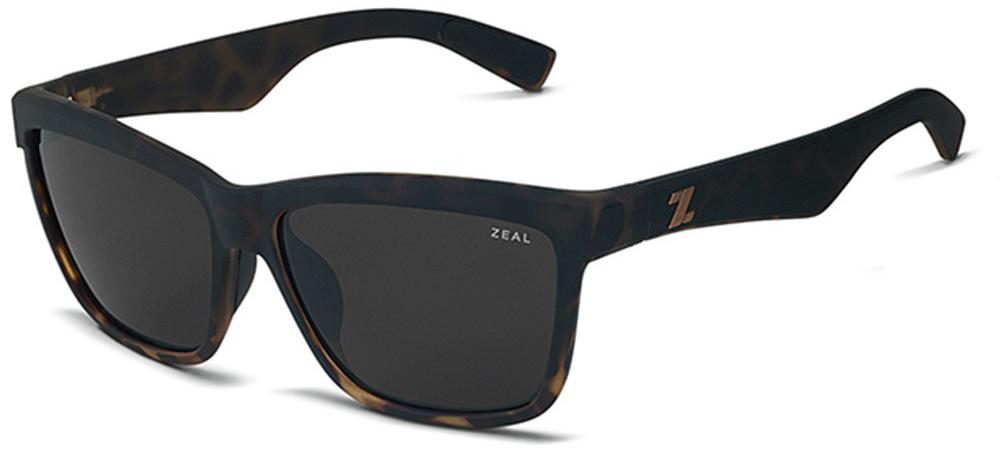 936149ef40 Zeal Optics Kennedy Sunglasses FREE S H 10652. Zeal Optics Sunglasses for  Men.